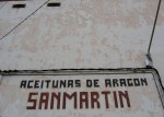 sanmartin