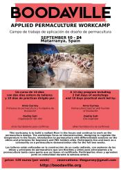 poster_workcamp_ 10to24 september-page-001