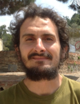 Alessandro Ardovini