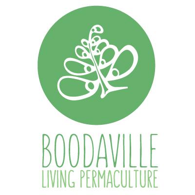 Boodaville