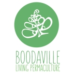boodaville-final-logo-white-bg